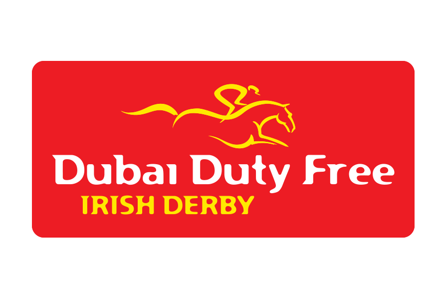 Dubai Duty Free Irish Derby