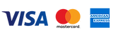 Payment Logo-01.png
