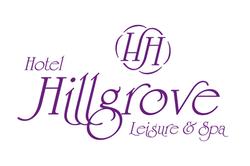 Hillgrove-Hotel-Logo