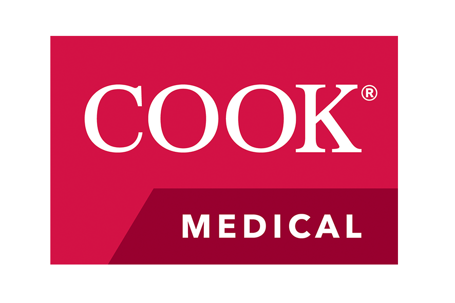 Cook-Medical-Logo
