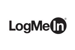 LogMeIn Client Logo