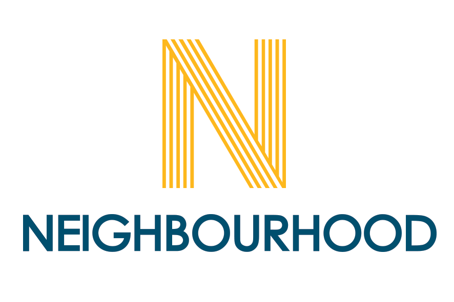Neighbourhood-Logo