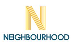 Neighbourhood-Logo