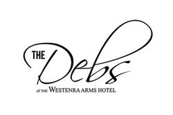 Debs-Logo