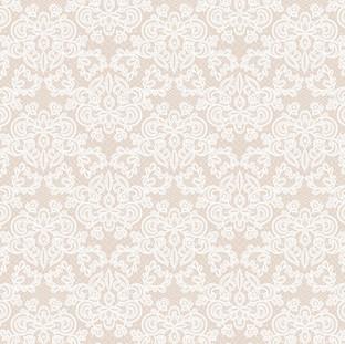Wedding Lace (Cream)