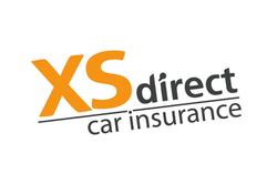 XS Client Logo