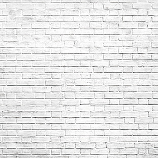 White Brick Effect