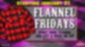 Flannel Fridays 2020.jpg