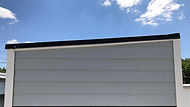 Single Slope roof