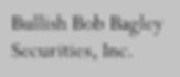 bbb-inc-header.png