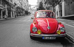 automotive-car-city