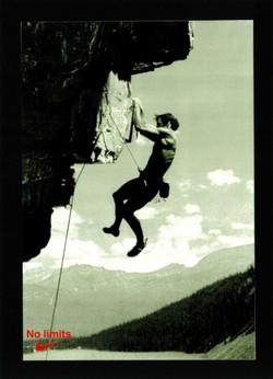 No Limits - Ad. (2)