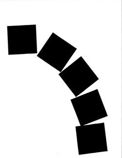 5 Square (2) - Scale Change