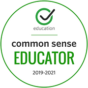 Common Sense Educator.png