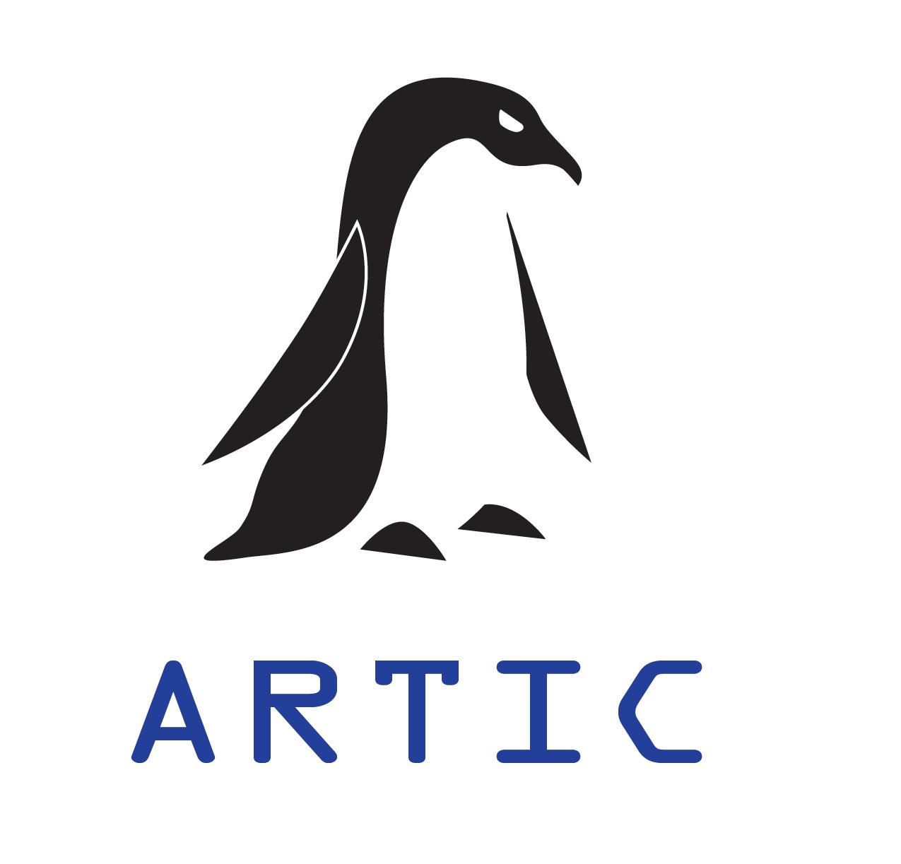 Artic3
