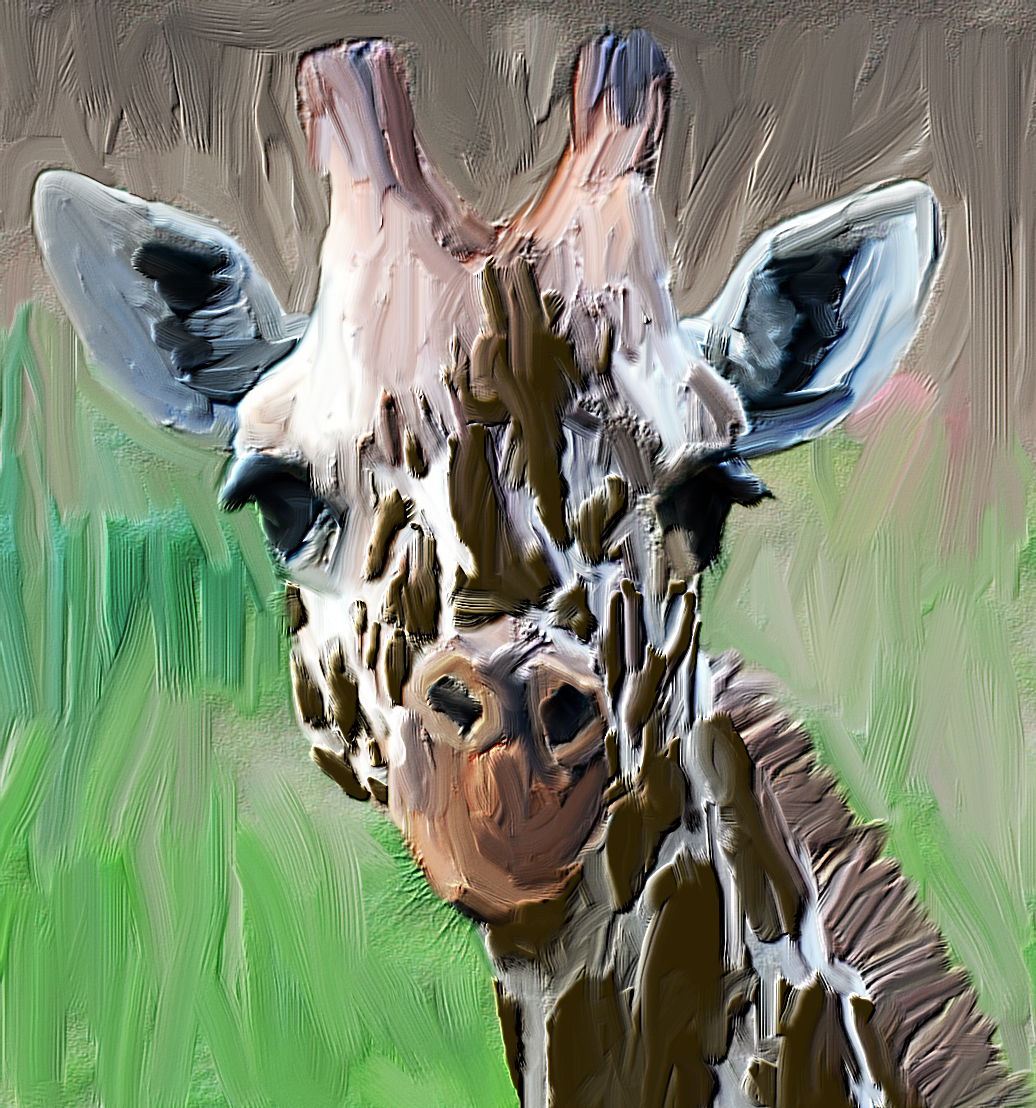 giraffe_extension2