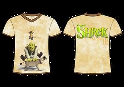 shrek jr shirt-01