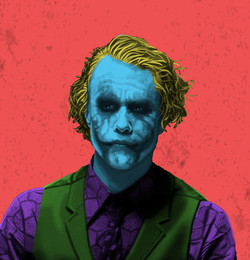 Andy Warhol Ext.jpg