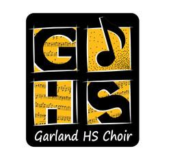 GHS Choir Logo