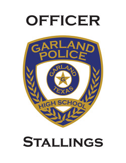 GHS Campus Police
