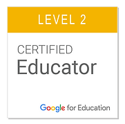 Copy of GCE_Badges_02.png