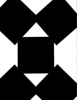 5 Square (1) - Scale Change