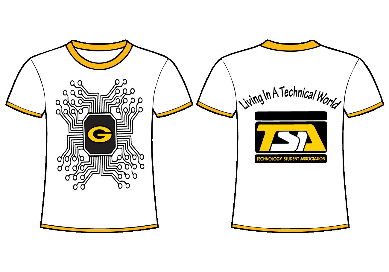 TSA tshirt-01