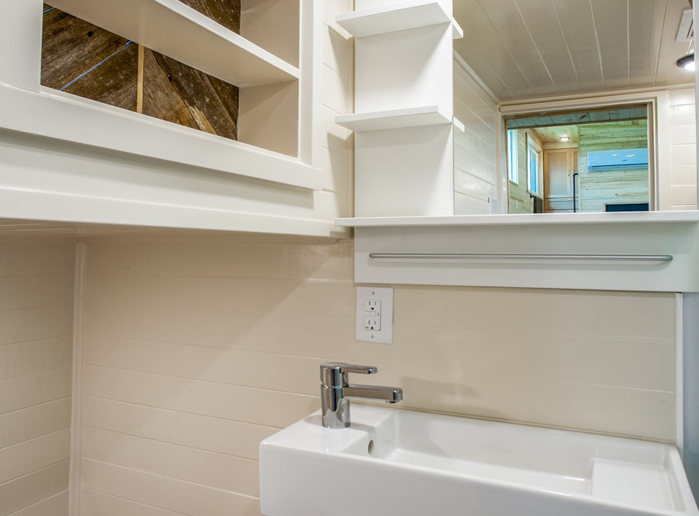 Bathroom (2)