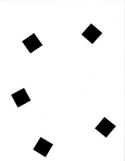 5 Square (3) - Scale Change