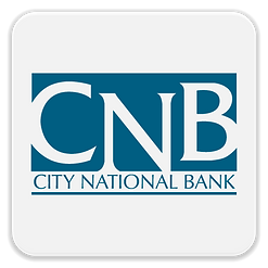 city nation bbank sqaure.png