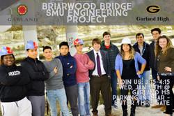 Briarwood Bridge