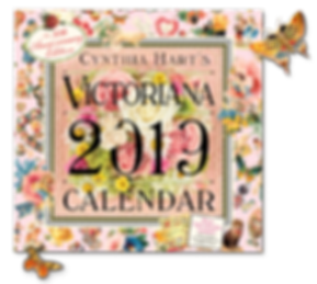 victoriana_2019_cover.png