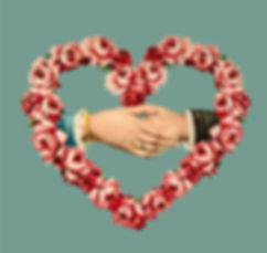heart_hands.jpg