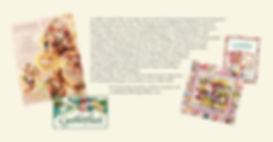 Licensing-Page---website.jpg