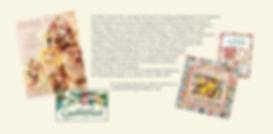 Licensing-Page-june20201.jpg