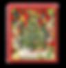 CHRISTMAS-TREE-POSTCARD.png
