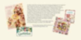 Licensing-Page-nov1919.jpg