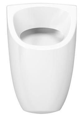 Natura Urinal
