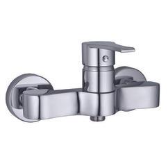 Atros Shower Armature.jpg
