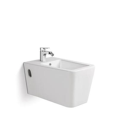 Apollo Wall Hung Bidet