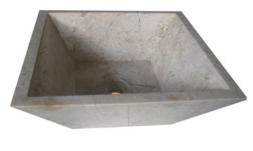 WASHBASIN STAR