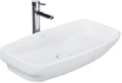 Arna Wash Basin