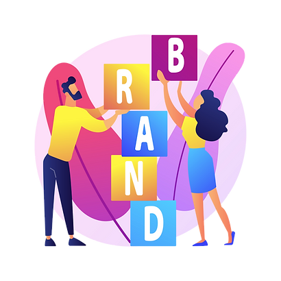 Branding_edited.png