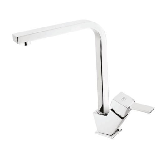 Tulio Monoblock Kitchen Sink Armature