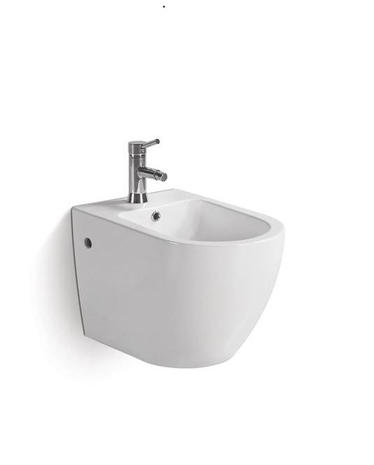 Diamas Wall Hung Bidet