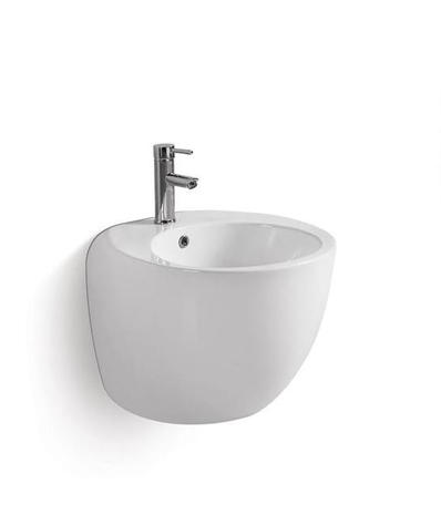 Diamas Wall Hung WC