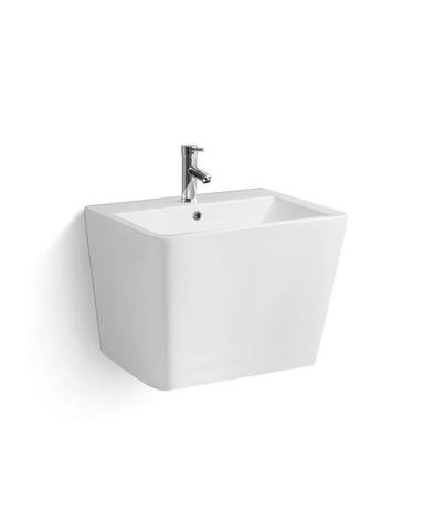 Apollo Wall Hung Basin