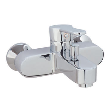 Nova Bathroom Armature MBB35.jpg
