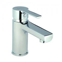 Solus Wash-Basin Armature MLB55