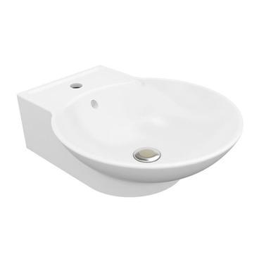 Harmony Body Top Washbasin
